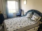 03_Dormitorio_Principal